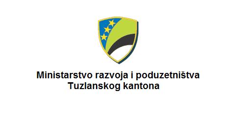 Ministarstvo razvoja, poduzetništva i obrta TK